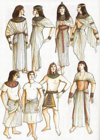 egyiptomioltozet.jpg